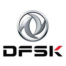 logo dfsk